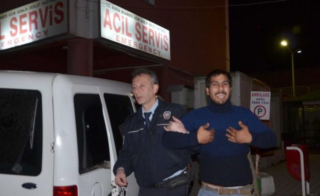 Bursa'da zeytinlikteki cinayette tutuklu sayısı üçe yükseldi