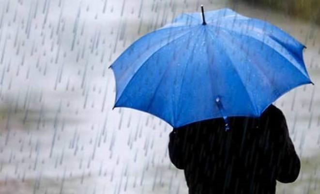 Bursa'da bugün hava nasıl olacak? (16 Ocak 2018 Salı)