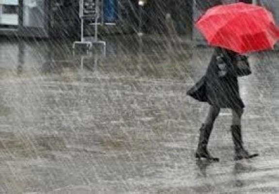 Bursa'da yarın hava durumu nasıl olacak? (11 Ocak Perşembe)