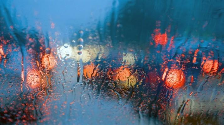 Bursa'da yarın hava nasıl olacak? (3 Ocak 2018 Çarşamba)