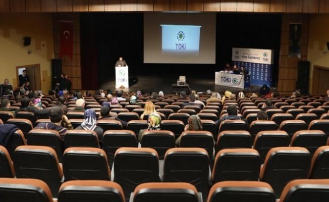 Diyarbakır Kayapınar 2018 kura sonuçları