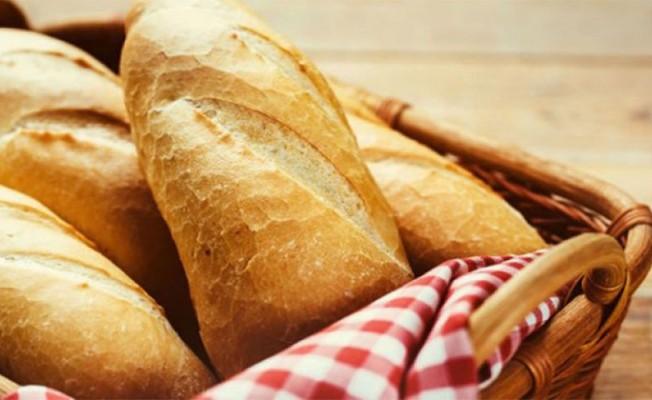 Ekmek ile ilgili tarife uyarısı