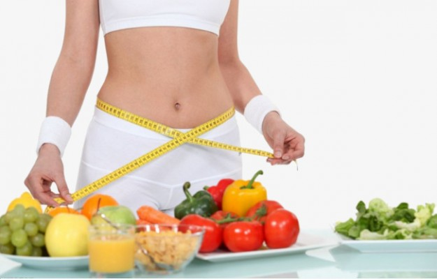 Hatalı diyet obezite sebebi