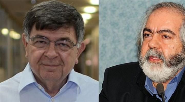 Karar çıktı! Mehmet Altan ve Şahin Alpay tutuklu yargılanacaklar