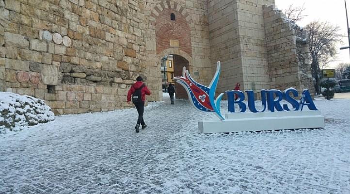 Meteoroloji Bursa'da tahminini değiştirdi!