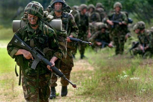 Ulaştırma Bakanı açıkladı! Asker ailelerine mektup ve kargo müjdesi