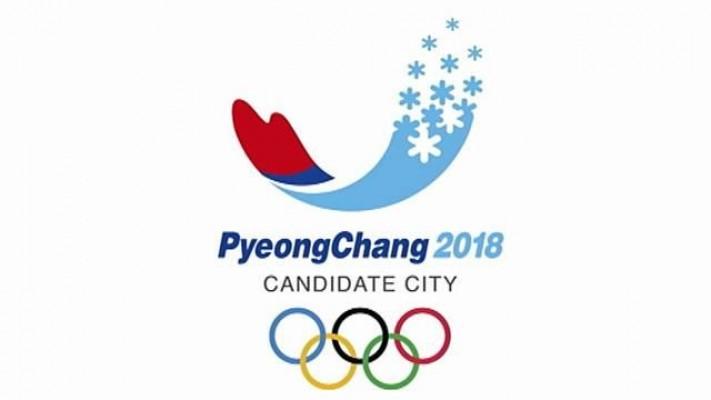 2018 Kış Olimpiyatları bugün başlıyor