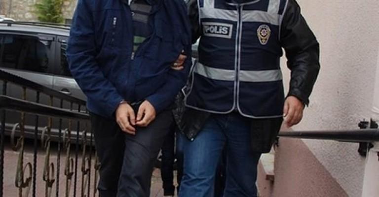 47 öğretmen hakkında FETÖ'den gözaltı kararı