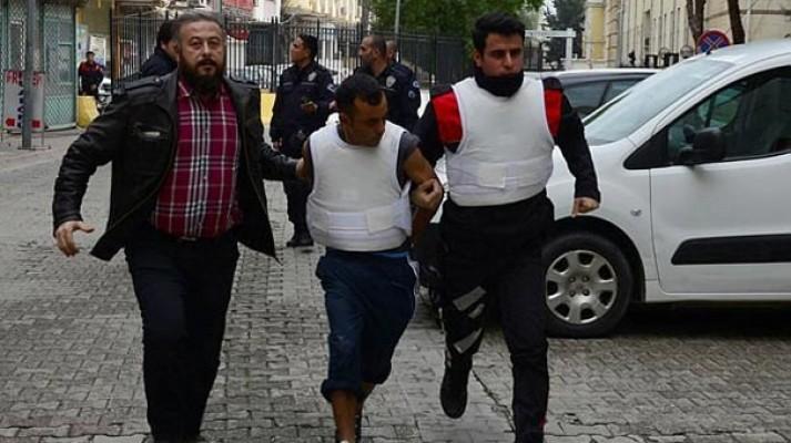 Adana'da 4 yaşındaki çocuğa tecavüz olayı ile ilgili son dakika açıklaması
