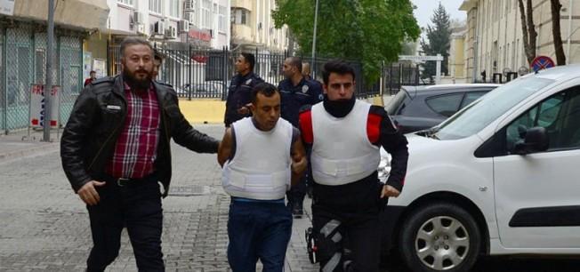 Adana'daki çocuk istismarına istenen ceza belli oldu