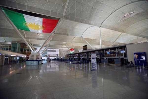 Bağdat yönetimi Umre uçuş yasağını kaldırdı!