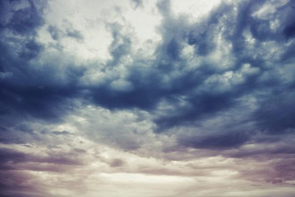 Bursa'da yarın hava durumu nasıl olacak? (18 Şubat Pazar)