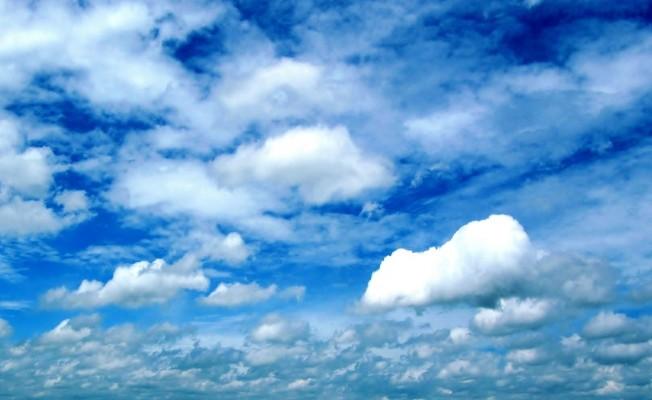 Bursa'da yarın hava nasıl olacak? (14 Şubat 2018 Çarşamba)