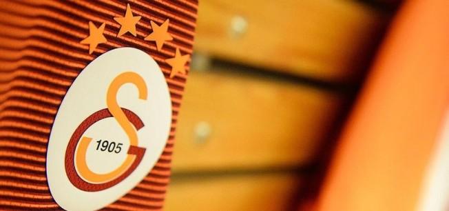 Galatasaray'dan flaş açıklama! Görevlerine son verildi