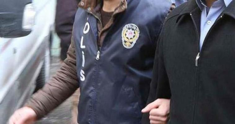 İstanbul merkezli FETÖ operasyonu! 120 asker gözaltına alındı