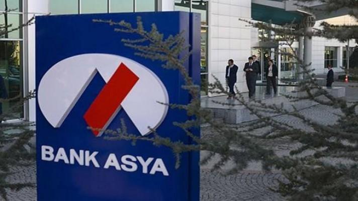 Mahmut Kesici Bursa'daki FETÖ'cü iş adamlarının Bank Asya sürecinde ne yaptıklarınıda öttü!