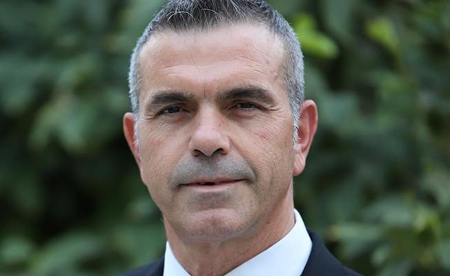 KKTC'de yeni Meclis Başkanı seçildi