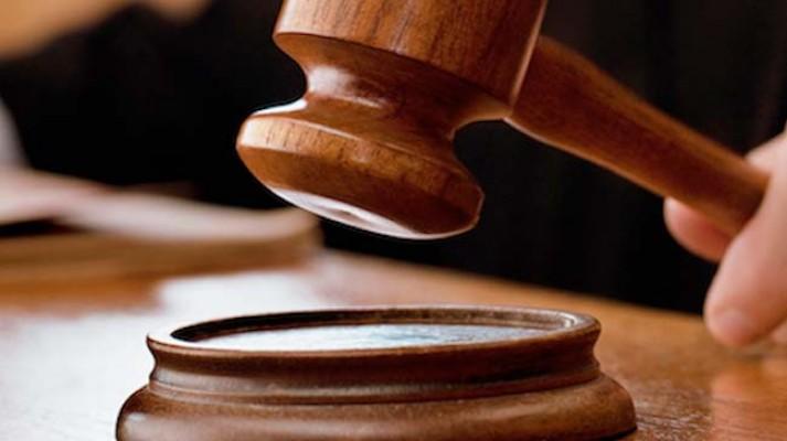 Kritik FETÖ davasında mahkeme karar verdi!