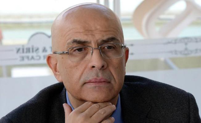 MİT tırları davasında Enis Berberoğlu'na 5 yıl 10 ay hapis cezası