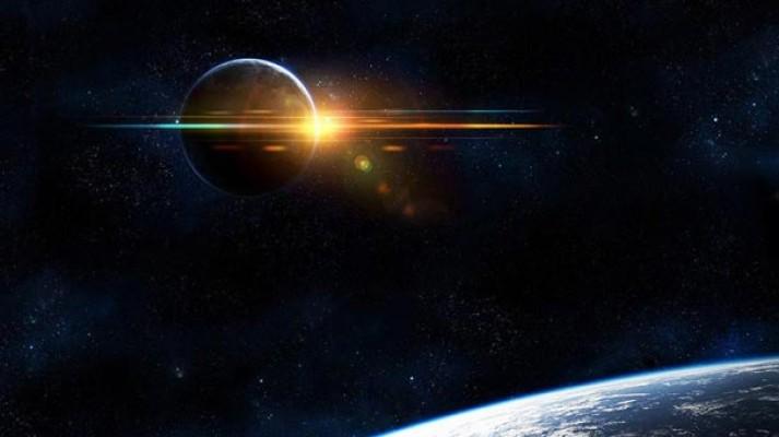 NASA duyurdu! Müthiş keşif, tam 95 tane...