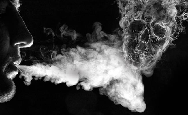 Sigarayı bırakmak için 5 önemli sebep
