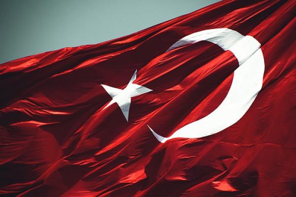 """Türkiye'den, """"YPG Afrin'i Esad'a bırakıyor"""" iddialarıyla ilgili açıklama"""