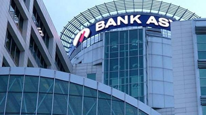 Yargıtay'dan flaş karar: Bank Asya'ya para yatıran örgüt üyesidir
