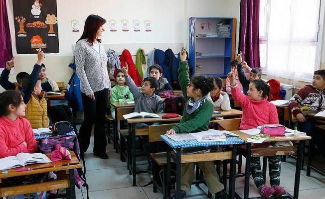 20 bin öğretmen ataması için başvurular başladı