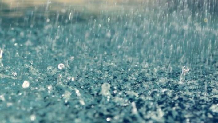 Bursa'da yarın hava durumu nasıl olacak? (9 Mart Cuma)