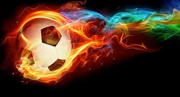 Büyük şok! Futbol maçları askıya alındı