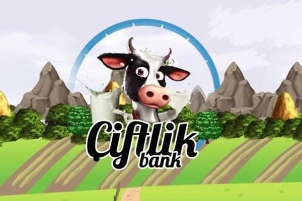 Çiftlik Banka kayyım atanıyor