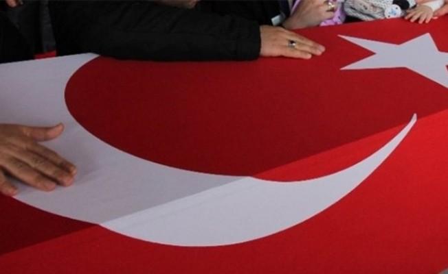 Diyarbakır'dan Acı Haber! Şehit Sayısı 3'e Yükseldi
