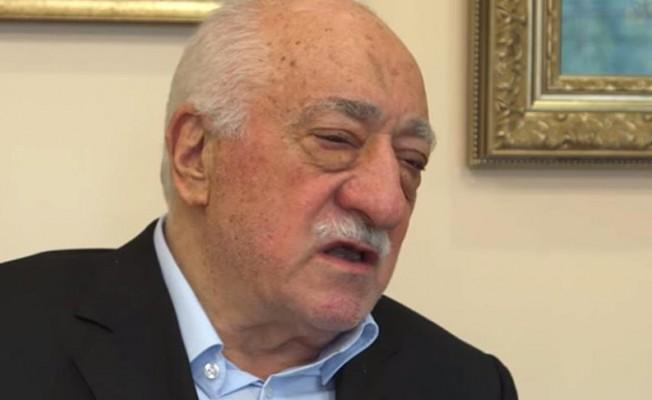 FETÖ elebaşı Gülen'den 'saklanın' talimatı