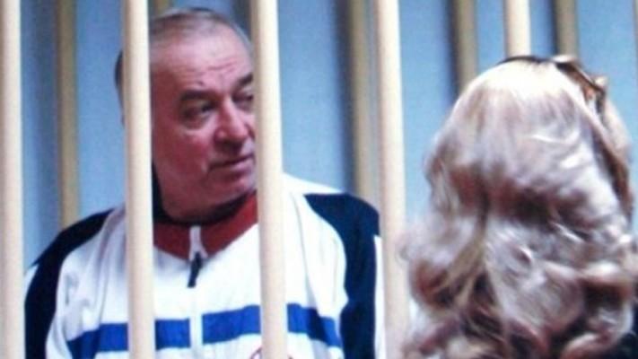 İngiltere Rus diplomatları sınır dışı ediyor! Rusya'dan ilk açıklama...
