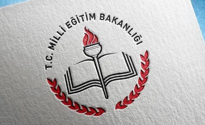 MEB'ten açıköğretim sınavlarıyla ilgili açıklama