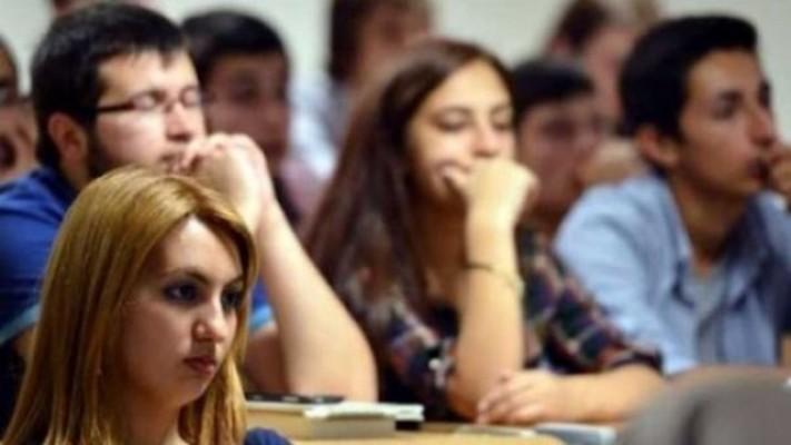 Öğretmen adayları dikkat! MEB 20 bin sözleşmeli öğretmen ataması başvuruları sona eriyor!