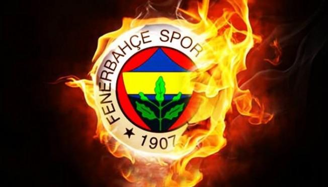 UEFA'dan Fenerbahçe kararı...