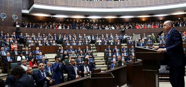 Cumhurbaşkanı duyurdu! Malatya'da kuruluyor