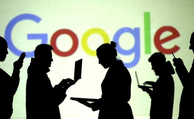 Gmail kullanıcılarının yüzde 90'ı tehlikede.