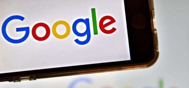 Gmail'in ikonik arayüzü tamamen yenileniyor