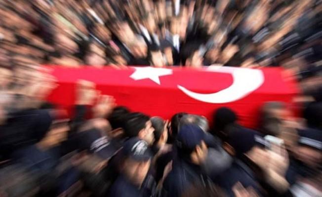 Şırnak'tan acı haber! 3 şehit, 1 yaralı