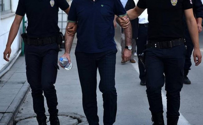 Bursa'da FETÖ'cü öğretmene hapis cezası!