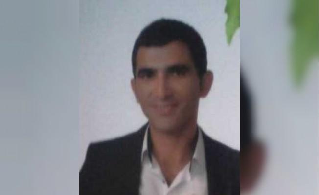 Bursa'da iftar sonrası kalp krizi ölüm getirdi