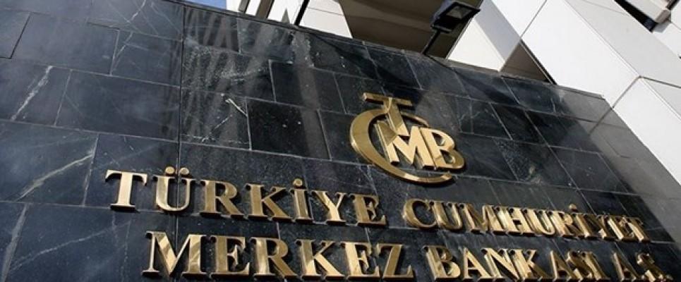 Erdoğan Merkez Bankası ile görüşecek