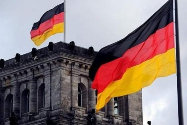 Almanya, 4 PKK'lıyı tutukladı