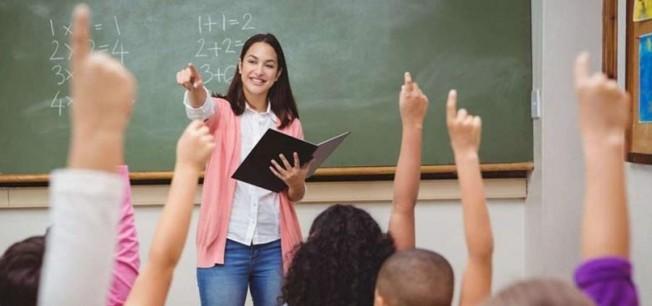 Bakan açıkladı! 25 bin öğretmen atanacak