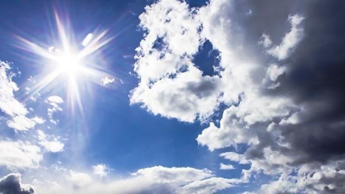 Bursa'da yarın hava durumu nasıl olacak? (14 Haziran Perşembe)