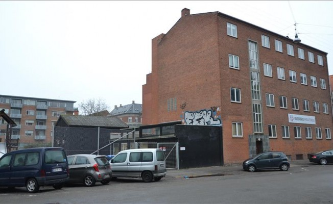 Danimarka'daki FETÖ okullarından not sahtekarlığı