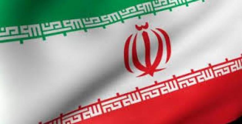 İran liderinden 'yeniden başlayın' talimatı