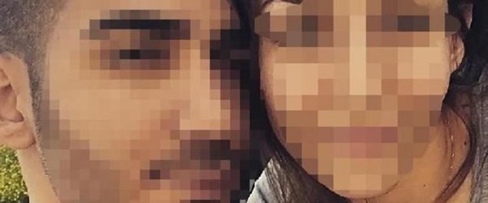 Kız arkadaşının annesini bıçakla öldürüp, babasını yaraladı